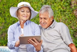 Life Insurance for Elderly Over 80