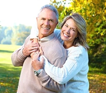 Life Insurance For People Over 40  Find Affordable Premium. Learning To Be Healthy Ivr Speech Recognition. Wireless Security Systems Kraft Shopping Bags. Auto Insurance Companies Ranking. Nude Beach North Carolina House Buyer Network. Download Pentaho Data Integration. Spanish Language Downloads Water Heating Pump. Harpers Payroll Services Just Jeeps Knoxville. Pest Control Dublin Ca Minority Business Loan