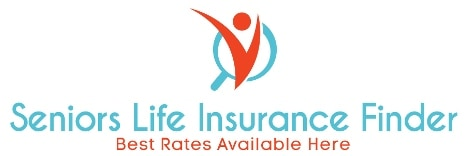 Seniors Life Insurance Finder