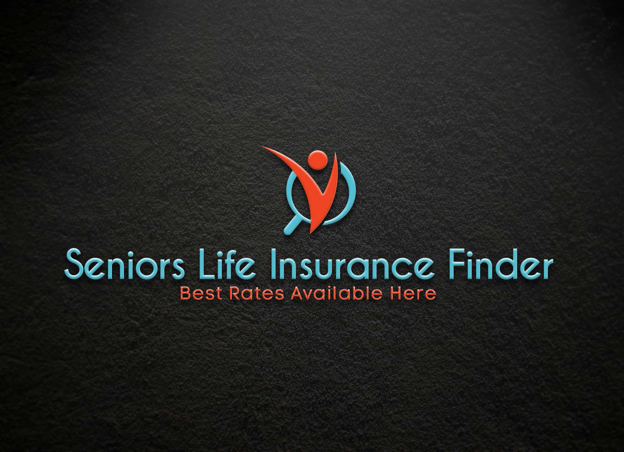 Instant Quote Life Insurance Seniors Life Insurance Finder  Free Life Quotes & Planning