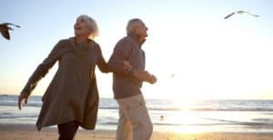 life insurance for seniors over 90