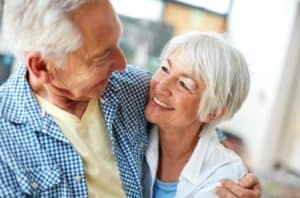 life insurance for seniors over 60