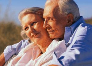 life insurance for seniors over 75