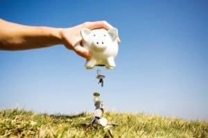 Return of Premium Life Insurance