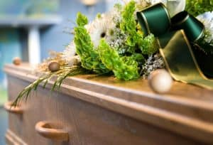 Average Funeral Costs: Complete Pricing Breakdown & Saving Options