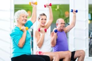 15 Essential Tips for Seniors to Stay Healthy