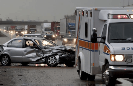 life insurance for accidental death and dismemberment