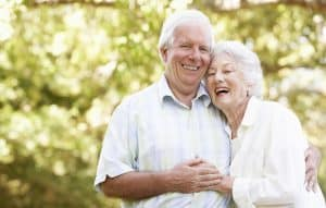 What is the Least Expensive Type of Life Insurance for Seniors?