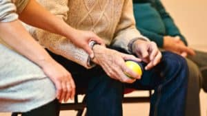 10 Reasons You May Need Life Insurance After 80