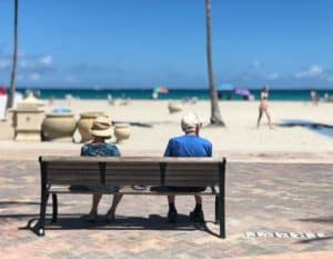 life insurance is important after retirement