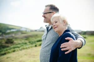 Relation Between Life Insurance and Retirement Plans