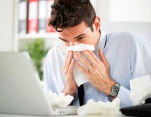 Life Insurance for Sick People