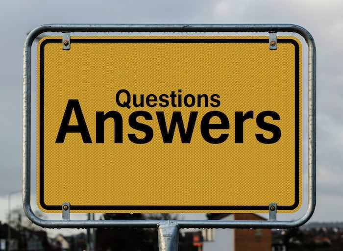 funeral cost question answer FAQs
