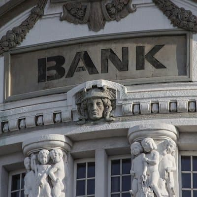 bank gives loan
