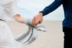 Life Insurance Beneficiary Rules for Spouse