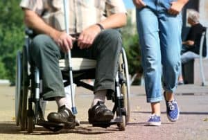 Life Insurance for Disabled Seniors