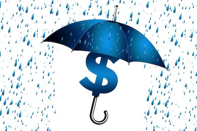 life insurance to protect your finance