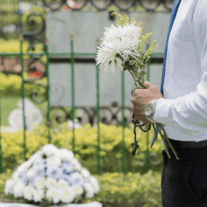 Funeral/Cremation