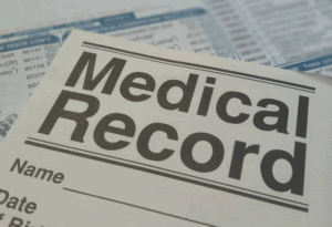 Can Life Insurance Companies Access Medical Records?