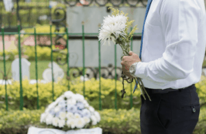 How to Pay for Funeral without Insurance?