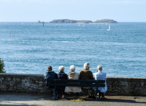 Best Burial Insurance for Seniors [Top 15 Insurers]