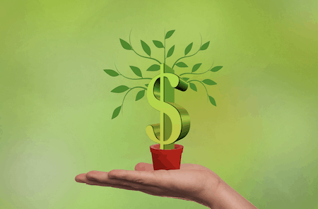 senior life insurance return of premium