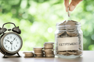 10 Alternative Retirement Plans You Need To Consider [For Better Future]