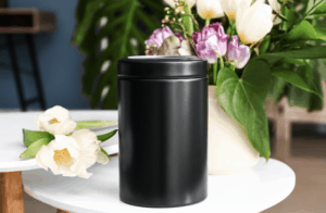 Analysing Cremation Cost in Arizona [Sample Rates & Rules]